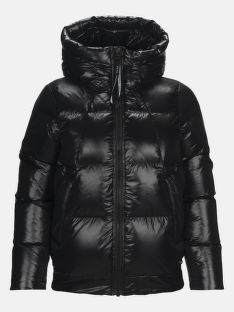 DZSEKI PEAK PERFORMANCE W MOMENTJ OUTERWEAR