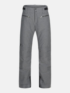 NADRÁG PEAK PERFORMANCE WSCOOTMELP ACTIVE SKI PANTS