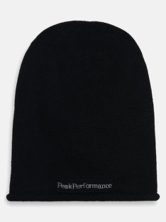SAPKA PEAK PERFORMANCE RIVEL HAT