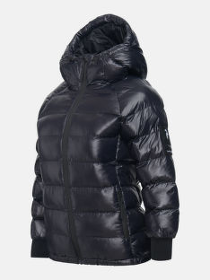 DZSEKI PEAK PERFORMANCE W TOMIC PUFFER JKT
