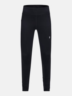 LEGGINS PEAK PERFORMANCE W FLY TIGHTS