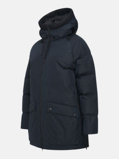 DZSEKI PEAK PERFORMANCE W STELLA JACKET