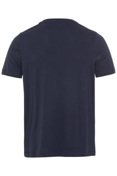 PÓLÓ CAMEL ACTIVE H-T-SHIRT 1/2 ARM