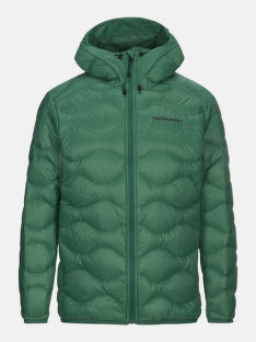DZSEKI PEAK PERFORMANCE HELIUM HJ OUTERWEAR