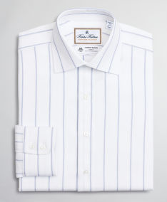 ING BROOKS BROTHERS DS IT LUX FRNK FF NP 2BC RGNT PINSTRIPE
