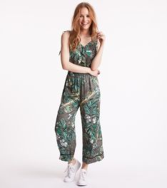 RUHA ODD MOLLY PASSIONISTA JUMPSUIT