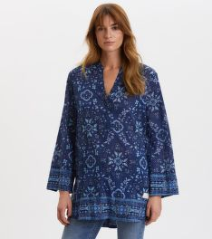 BLÚZ ODD MOLLY RAVISHING TUNIC