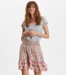 SZOKNYA ODD MOLLY FUNKY BELLE SKIRT