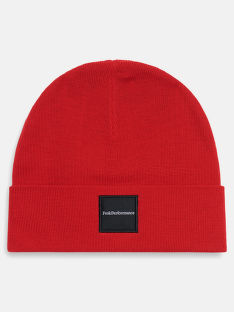 SAPKA PEAK PERFORMANCE SWITCH HAT