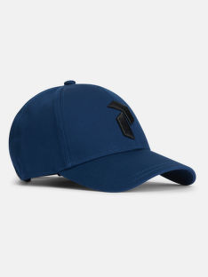 SAPKA PEAK PERFORMANCE RETRO CAP