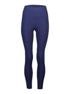 LEGGINS PEAK PERFORMANCE W RACE TIGHTS