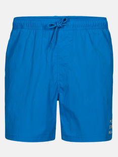 FÜRDŐRUHA PEAK PERFORMANCE M GROUND SWIM SHORTS