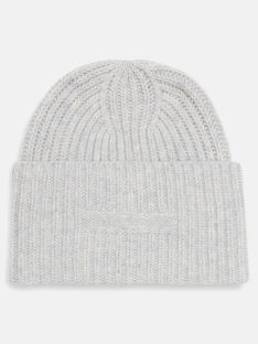 SAPKA PEAK PERFORMANCE MASON HAT