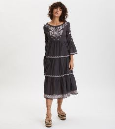 RUHA ODD MOLLY THE IDEAL DRESS