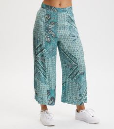 NADRÁG ODD MOLLY RADIANT PANTS