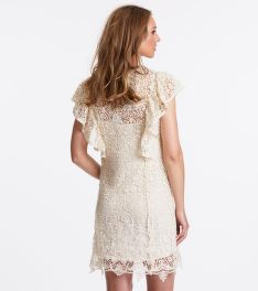 RUHA ODD MOLLY BRIGHT SIDE DRESS