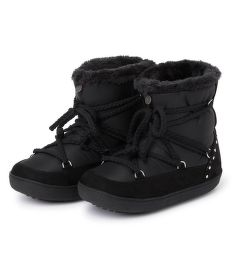 BOKACIPŐ ODD MOLLY SOFT ARTIC LOW BOOT