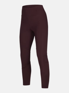 LEGGINS PEAK PERFORMANCE W RACETIGH