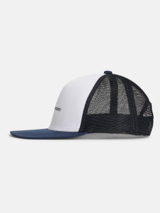 SAPKA PEAK PERFORMANCE PP TRUCKER CAP