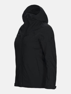 DZSEKI PEAK PERFORMANCE W LANZO J ACTIVE SKI JACKET