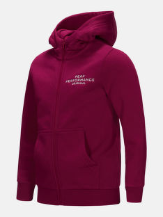 PULÓVER PEAK PERFORMANCE JR ORIG ZH SWEATSHIRT