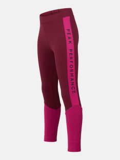 LEGGINS PEAK PERFORMANCE JR RIDEP LEGGING