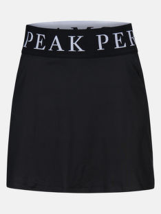 SZOKNYA PEAK PERFORMANCE W TURF SKIRT