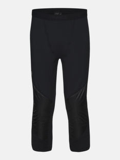 LEGGINS PEAK PERFORMANCE ALUM HYBSJ LEGGING