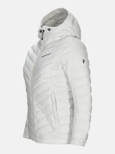 DZSEKI PEAK PERFORMANCE WFROST DH OUTERWEAR